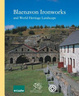 Cover of Blaenavon Ironworks