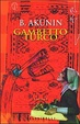 Cover of Gambetto turco