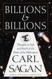 Cover of Billions and Billions