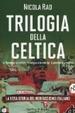 Cover of Trilogia della celtica
