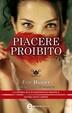 Cover of Piacere proibito