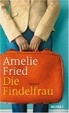 Cover of Die Findelfrau