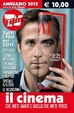 Cover of Film Tv - Annuario del cinema 2012