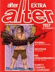 Cover of AlterAlter