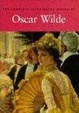 Cover of The complete illustrated stories, plays and poems of Oscar Wilde