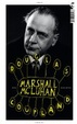 Cover of Marshall McLuhan: Eine Biographie