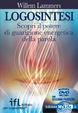 Cover of Logosintesi