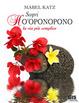 Cover of Scopri Ho'oponopono