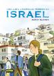 Cover of Una judía americana perdida en Israel