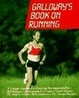 Cover of Galloway's Book on Running