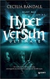 Cover of Hyperversum Ultimate