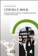 Cover of Cinema e rock