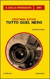 Cover of Tutto quel nero