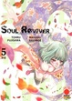 Cover of Soul Reviver vol. 5