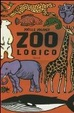 Cover of Zoo logico