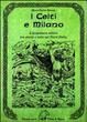 Cover of I celti e Milano