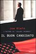 Cover of Il buon Candidato