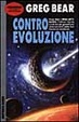 Cover of Controevoluzione