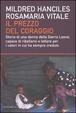 Cover of Il prezzo del coraggio