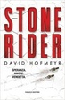 Cover of Stone Rider