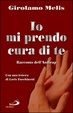 Cover of Io mi prendo cura di te