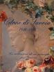 Cover of Odone di Savoia