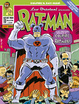 Cover of Rat-Man Collection n. 116