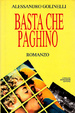 Cover of Basta che paghino