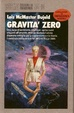 Cover of Gravità zero