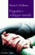 Cover of Empatia e sviluppo morale
