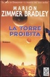 Cover of La torre proibita