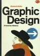 Cover of Graphic Design