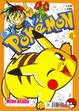Cover of Pokémon vol. 4