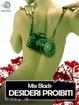 Cover of Desideri proibiti
