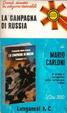 Cover of La campagna di Russia