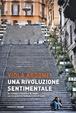 Cover of Una rivoluzione sentimentale