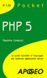 Cover of PHP 5