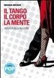 Cover of Il tango, il corpo, la mente. Archetipi della relazione