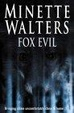Cover of Fox Evil