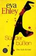 Cover of Sünder büßen