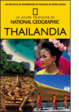 Cover of Thailandia