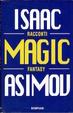 Cover of Magic