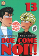 Cover of Due come noi!! vol. 13