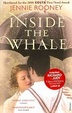 Cover of Inside the Whale