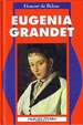 Cover of Eugenia Grandet