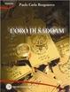 Cover of L'oro di Saddam