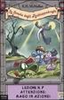 Cover of Attenzione; mago in azione