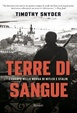 Cover of Terre di sangue