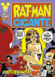 Cover of Rat-Man Gigante n. 14