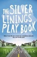 Cover of The Silver Linings Playbook